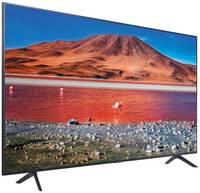 "Телевизор Samsung 50"" 4K UE50TU7090UXRU"
