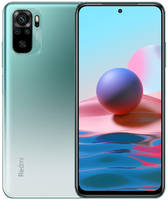Смартфон Xiaomi Redmi Note 10 64Gb Lake