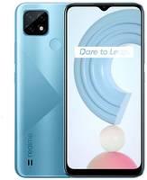 Смартфон Realme C21 4/64GB
