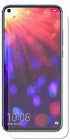 Стекло антивандальное Palmexx для Xiaomi Mi 10T Pro UltraFit Full Glue PX/UFIT-MI-10TPRO