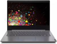 Ноутбук Lenovo V14 (82C2001DRU)