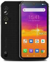 Смартфон Blackview BV9900 Pro 8/128Gb