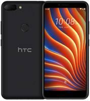 Смартфон HTC Wildfire E Lite