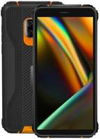 Смартфон Blackview BV5100 4/64Gb