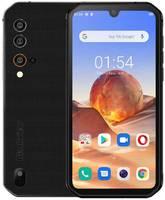 Смартфон Blackview BV9900 8/256Gb