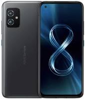 Смартфон Asus ZenFone 8 ZS590KS 8/128Gb Obsidian