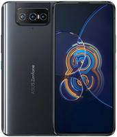 Смартфон Asus ZenFone 8 Flip ZS672KS 8/256Gb Galactic