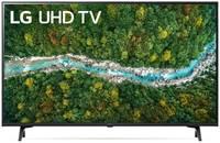 """Телевизор LG 43"""" 43UP77506LA"""