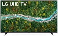 Телевизор LG 60″ 60UP77506LA