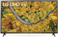 "Телевизор LG 65"" 65UP76006LC"