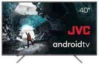 """Телевизор JVC 40"""" LT-40M690"""