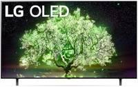 """Телевизор LG 65"""" OLED65A1RLA"""