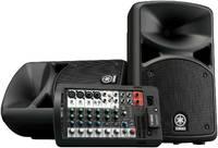 Акустическая система Yamaha STAGEPAS400BT