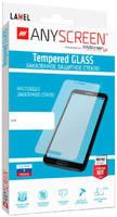 Стекло защитное Lamel AnyScreen Tempered GLASS для Apple iPhone 7 Plus