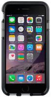 Чехол Tech21 Evo Band iPhone 6/6S (T21-5000) Smokey