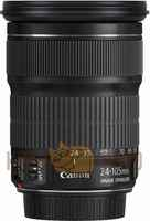 Объектив Canon EF 24-105 F3.5-5.6 IS STM (oem)