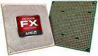 Процессор AMD FX 6350 AM3 + OEM (FD6350FRW6KHK)