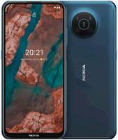 Смартфон Nokia X20 8/128Gb DS