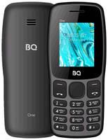 Мобильный телефон BQ 1852 ONE