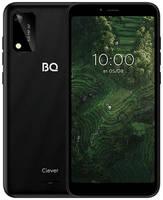 Смартфон BQ 5745L 2/32Gb CLEVER GRAFITE