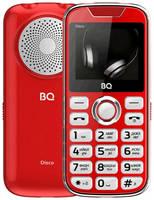 Мобильный телефон BQ 2005 DISCO