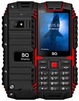 Мобильный телефон BQ 2447 SHARKY