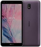 Смартфон Nokia C01 Plus 16Gb DS