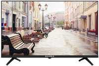 Телевизор Supra 32″ STV-LC32ST00100W