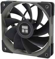 Вентилятор для корпуса Thermalright TL-C12-R