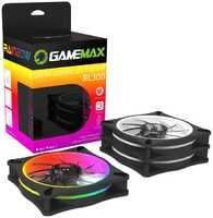 Вентилятор для корпуса GameMax 3-pack RL300