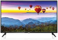 Телевизор BBK 43″ 43LEM-1072/FTS2C