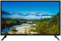 Телевизор Supra 32″ STV-LC32ST0045W