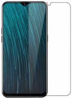 Стекло защитное Samsung araree by KDLAB для Samsung Galaxy M12 прозрачная 1шт. (GP-TTM127KDATR)