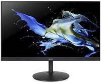 Монитор Acer 27″ CB282Ksmiiprx (UM.PB2EE.001)