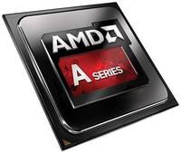 Процессор AMD A10 PRO 9700 (AD970BAGABMPK)