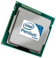 Процессор Intel Pentium G5420 OEM (SR3XA)
