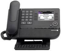 VoIP-телефон Alcatel-Lucent 8068s (3MG27204WW) Moon