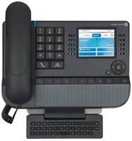 VoIP-телефон Alcatel-Lucent 8058s (3MG27203WW) Moon