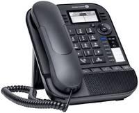 Системный телефон Alcatel-Lucent 8019S