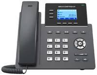 VoIP-телефон Grandstream GRP2603P