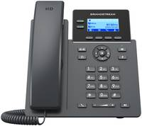 VoIP-телефон Grandstream GRP2602