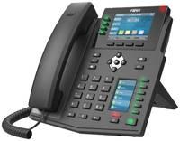 VoIP-телефон IP Fanvil X5U