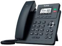 VoIP-телефон Yealink SIP-T31P without PSU