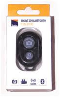 Кнопка Bluetooth фото для смартфонов Tesler R1