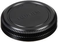 Крышка объектива Fujifilm RLCP-002 задняя