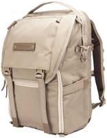 Рюкзак Vanguard VEO RANGE 48M BG