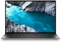 Ноутбук Dell XPS 13 (9310-0112)