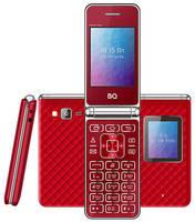 Мобильный телефон BQ 2446 Dream Duo