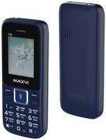 Мобильный телефон MAXVI C3N