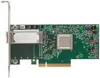 Сетевой адаптер Ethernet Mellanox MCX413A-BCAT